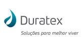 logo do Duratex