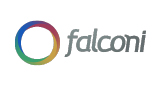 logo Falconi