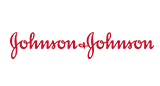 Logo Johnson & Johnson.